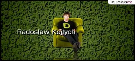 Radoslaw Kojtych