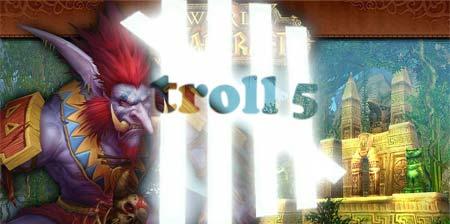 troll 5