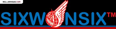 Sixwonsix