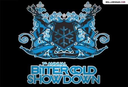 Bittercold Showdown 2007