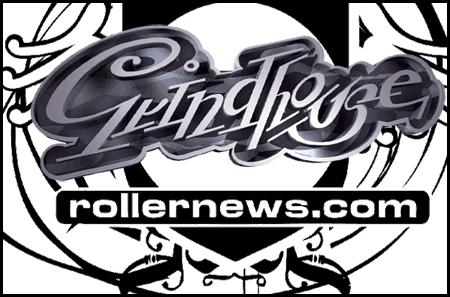 grindhouse rollernews