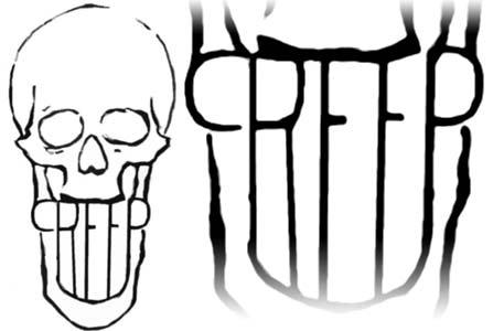 Creep by Ryan Buchanan