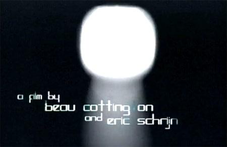 Concentration (2001) VHS Escozoo prod
