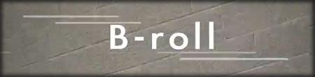 B-Roll (Buffalo, NY)