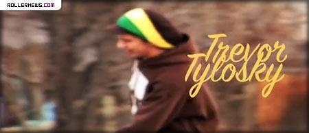 Trevor Tylosky