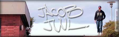 Jacob Juul