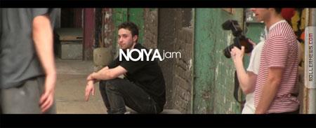 Noiya Jam