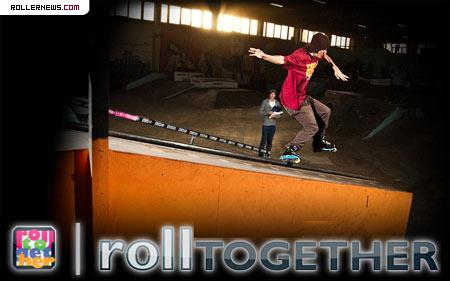 RollTogether