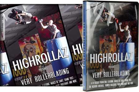 highrollaz