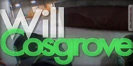 will cosgrove