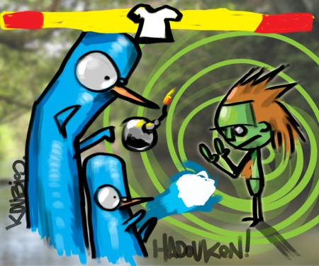 rollernews vs hedonskate