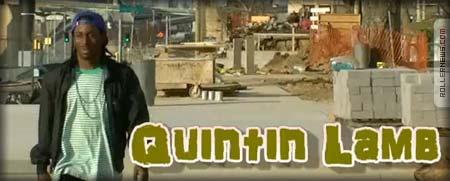 Quintin Lamb
