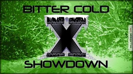 bittercold showdown