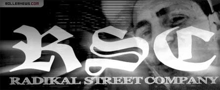 radikal street show
