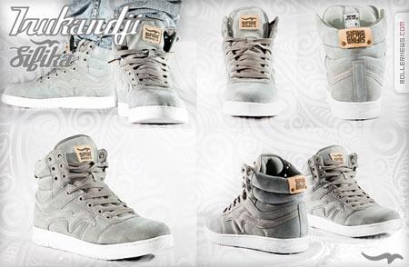 sifika sneakers