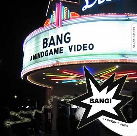 bang mindgame