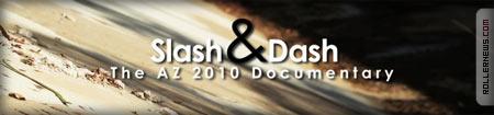 Slash & Dash