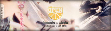 VLC Open 2010