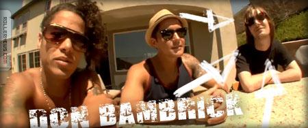 don bambrick