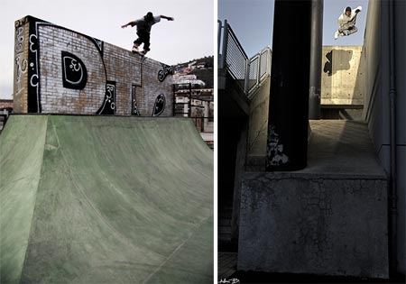 skating pictures of the day