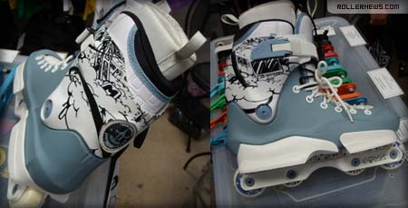 usd skates