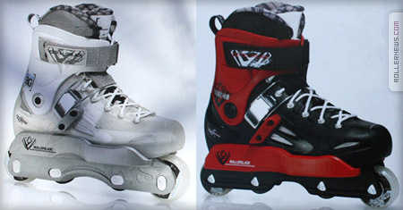 rollerblade skates