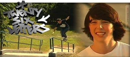 Dylan Hopp