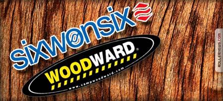 Sixwonsix @ Woodward