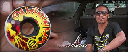 Franco Cammayo