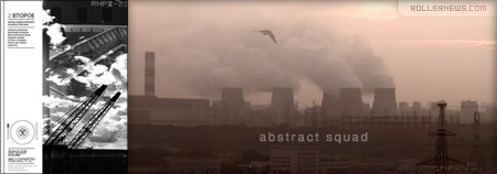 AbstractSquad
