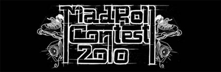 MadRoll Contest