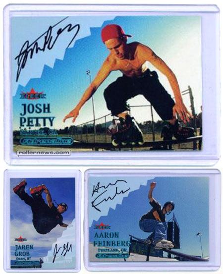skating cards