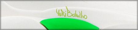 razors yuri botelho