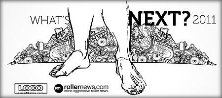 locoskates rollernews