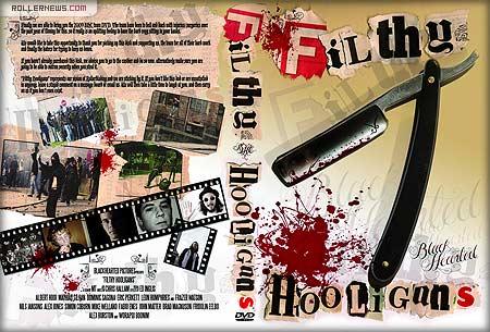 Filthy Hooligans