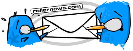 Send a News
