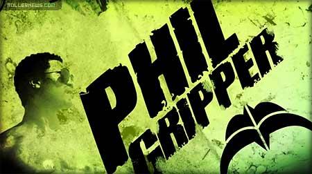Phil Gripper
