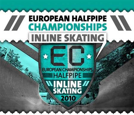 EC HalfPipe