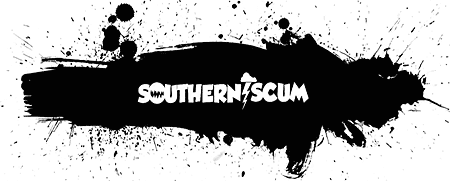 southern scum