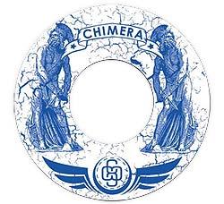 chimera wheel
