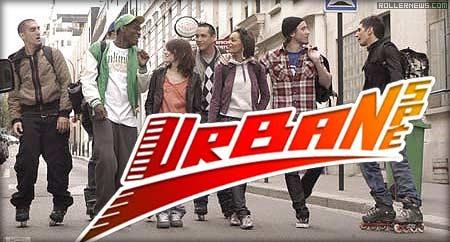 urban spe