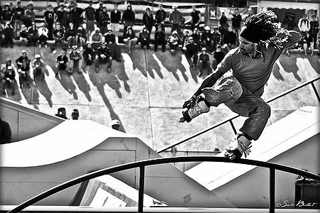 montpellier fise franky morales