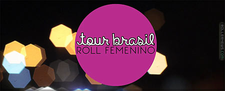 Roll Femenino