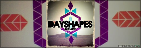 dayshapes