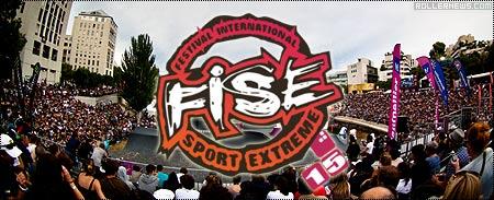 fise 2011