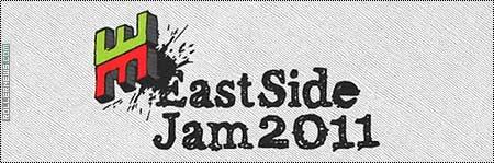 eastside jam 2011