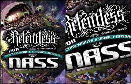 NASS 2011
