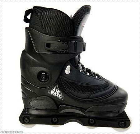 airwalk skates