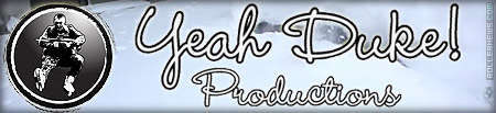Yeah Duke! Productions