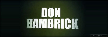 Don Bambrick